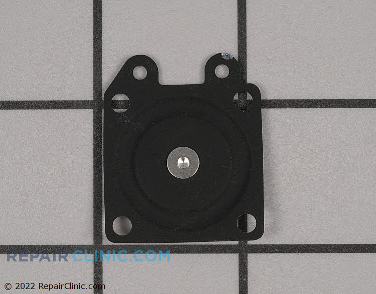 Carburetor Diaphragm 12314103930 Alternate Product View