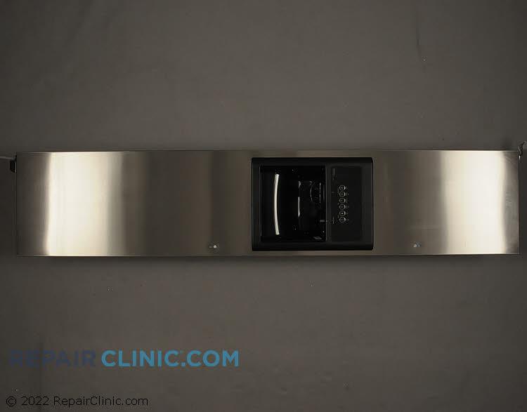 Door L2327686S       Alternate Product View