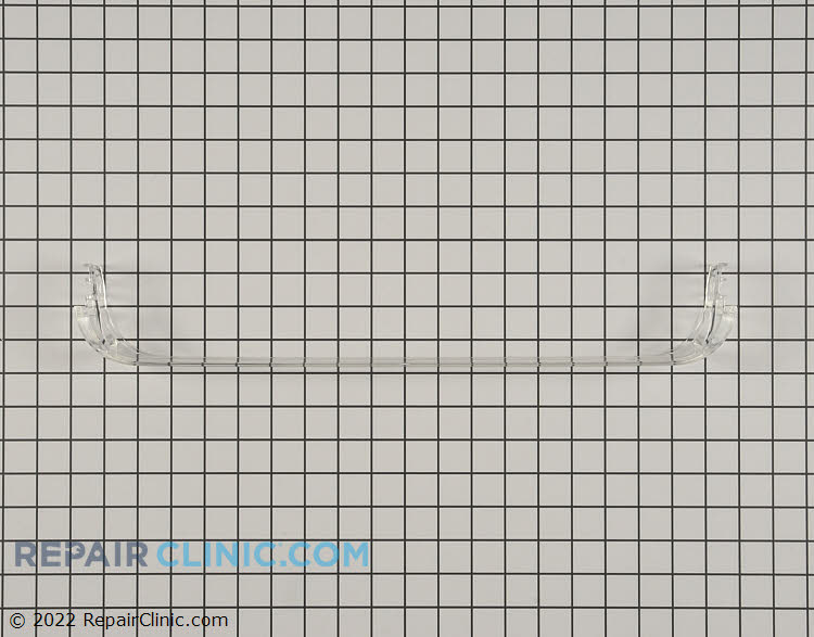 Drawer Slide Rail 501128010048    Alternate Product View