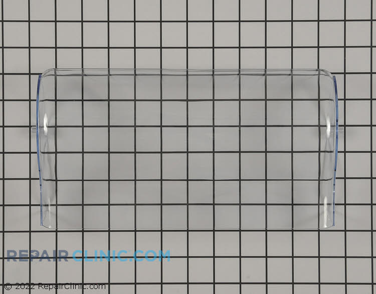 Cover RF-1950-263     Alternate Product View