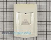 Dispenser Cap - Part # 1525619 Mfg Part # ACQ74487301