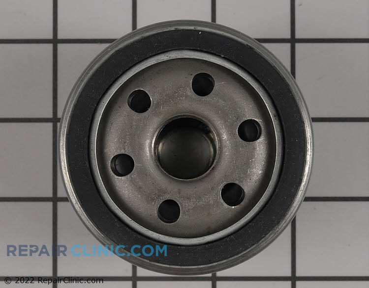Oil Filter 951-12690 Alternate Product View