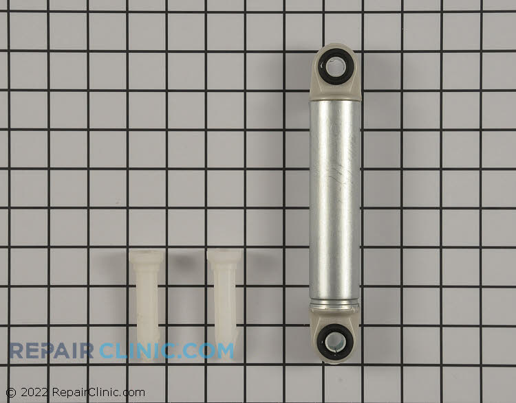 Shock Absorber 383EER3001D     Alternate Product View
