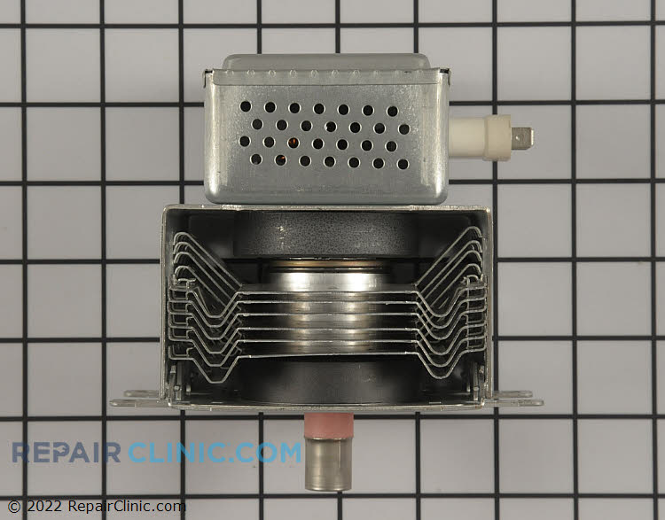 Magnetron 00643064 Alternate Product View