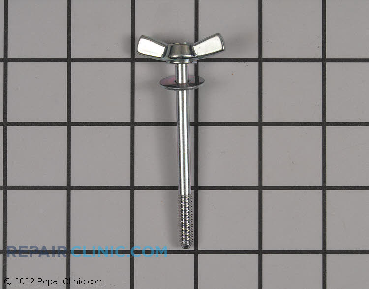 Bolt 92151-2155 Alternate Product View