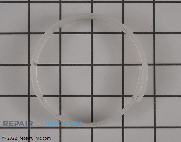Clamp 92152-2060 Alternate Product View