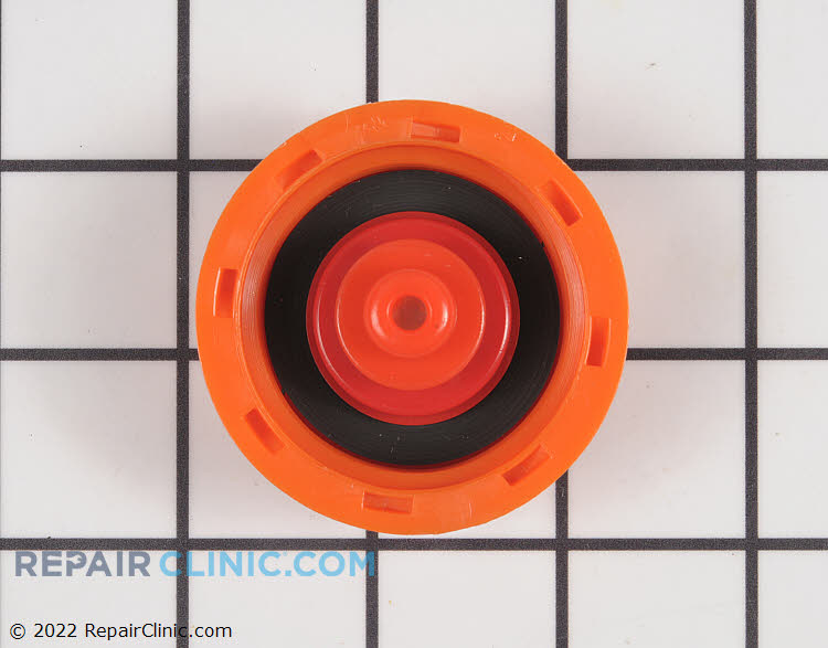 Fuel Cap 6691753 Alternate Product View