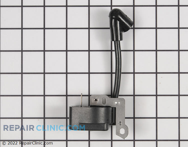 Ignition Coil 309263002 Alternate Product View