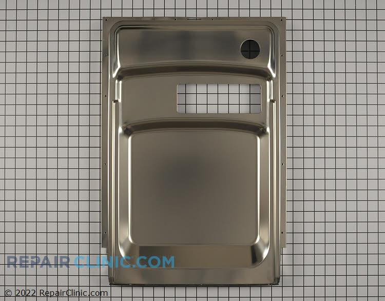 Inner door WD31X10074      Alternate Product View