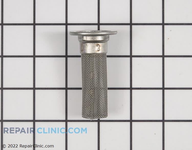 Spark Arrestor 18355-ZL0-000 Alternate Product View