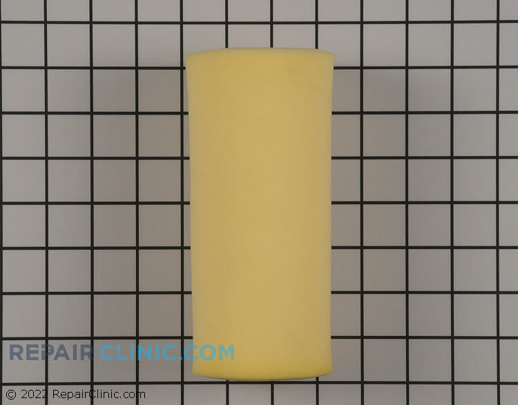 Air Filter 13031700760 Alternate Product View