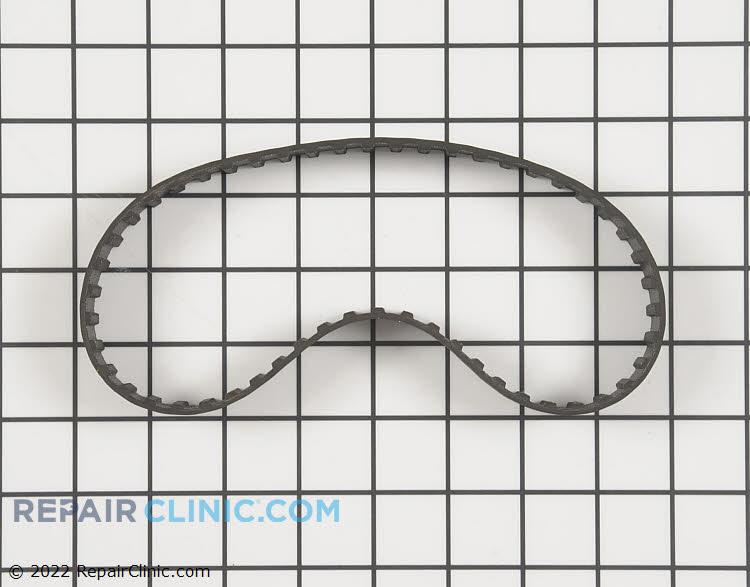 Belt H676 Alternate Product View