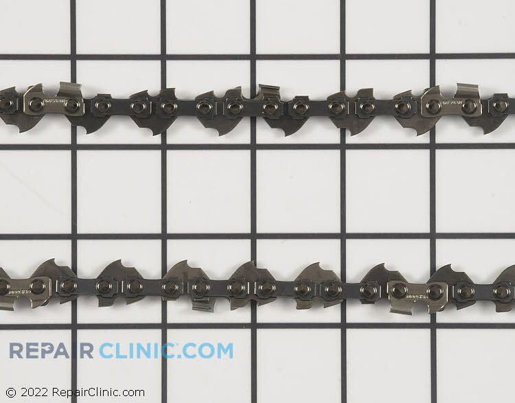 Cutting Chain 966051601 Alternate Product View