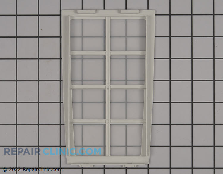 Filter 14800100        Alternate Product View