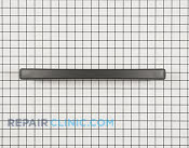 Handle - Part # 1426613 Mfg Part # WP98004956