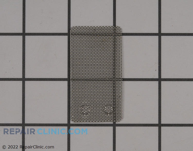 Spark Arrestor 545224001 Alternate Product View
