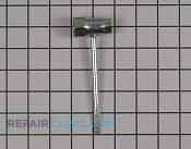Spark Plug Wrench - Part # 1977826 Mfg Part # 501691701
