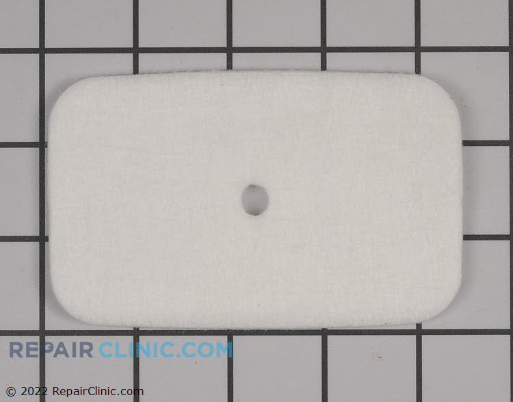 Air Filter 13031703460 Alternate Product View