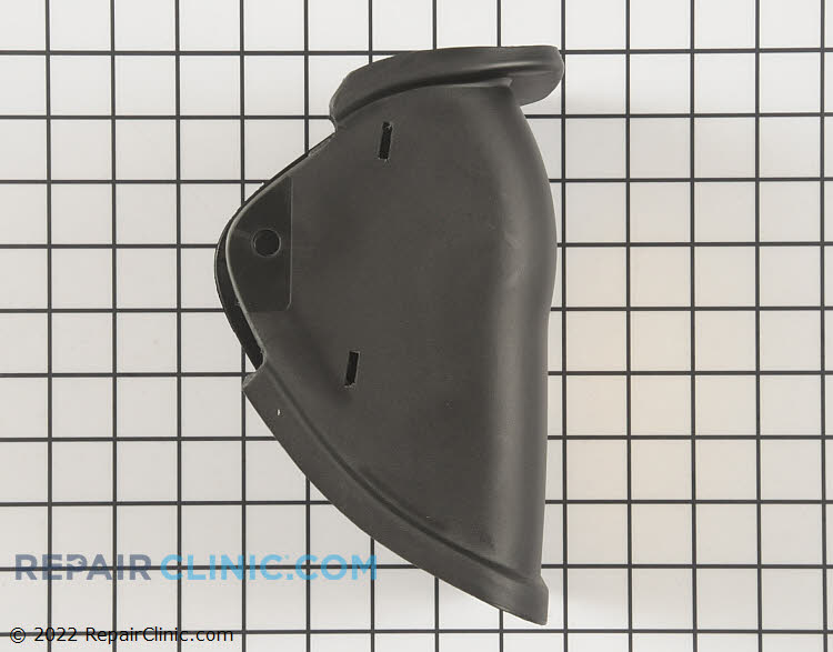Discharge Chute 931-04425B Alternate Product View