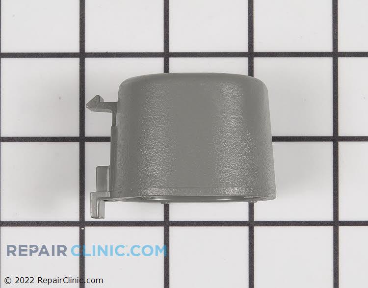 Vacuum Hose 36433194        Alternate Product View
