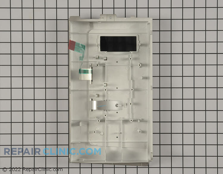 Touchpad and Control Panel DE94-01806K Alternate Product View