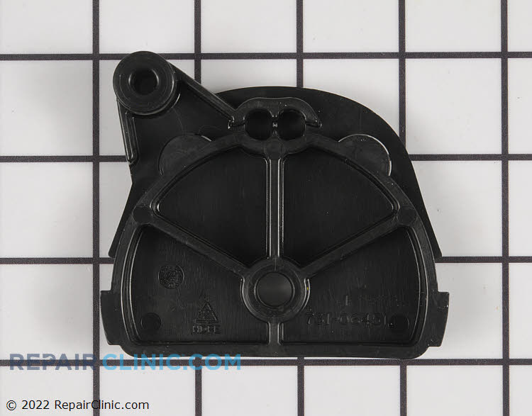 Bracket 731-06451 Alternate Product View