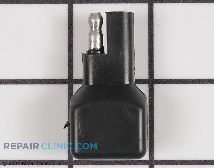 Diode 100-4918 Alternate Product View