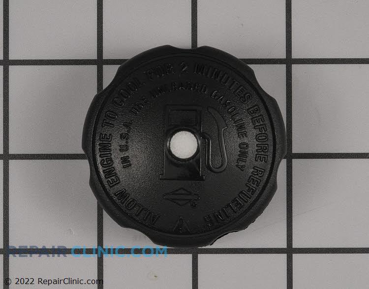 Fuel Cap 696921          Alternate Product View