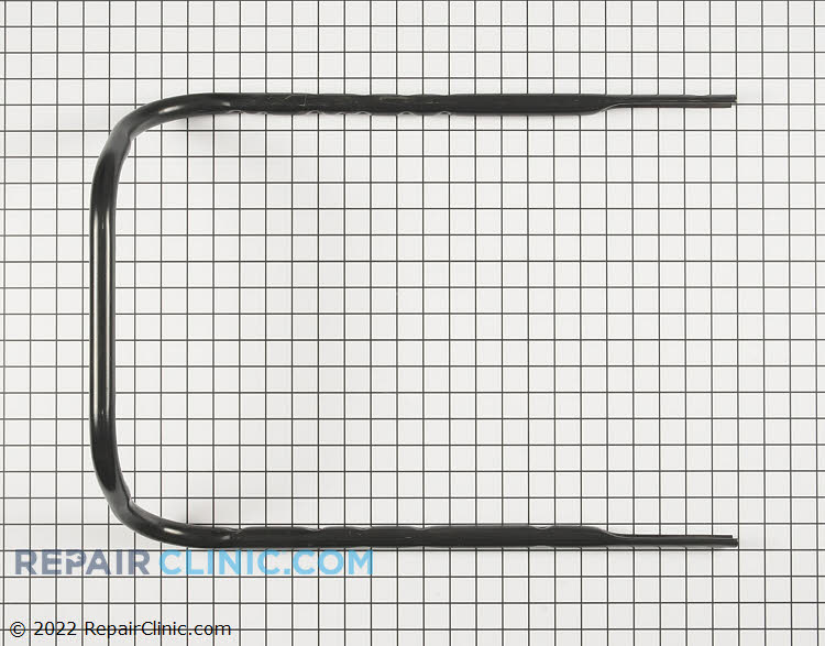 Upper Handle 532166862 Alternate Product View