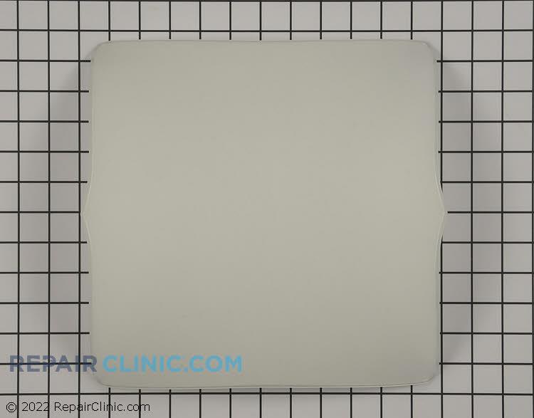 Light Lens S97016720 Alternate Product View