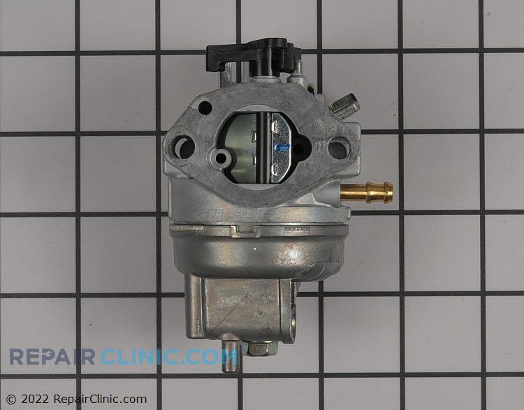 Carburetor 16100-Z0J-013   Alternate Product View