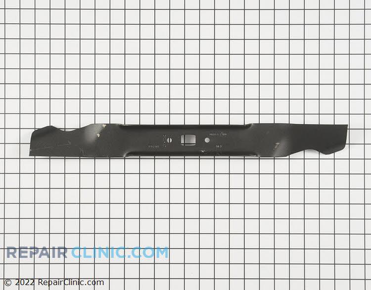 Mulching Blade 335-214 Alternate Product View