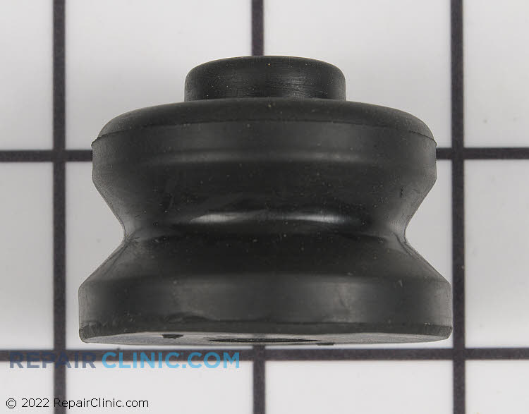 Bushing 4901A30001A     Alternate Product View