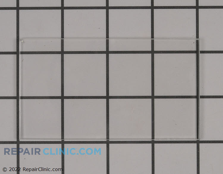 Glass Panel 00160644 Alternate Product View