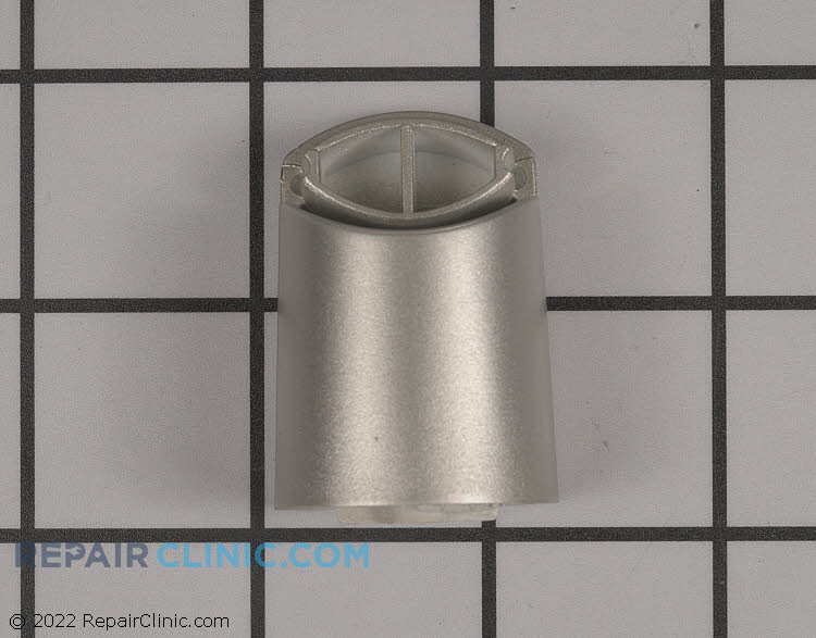 Handle Spacer 00617262 Fast Shipping Repairclinic Com