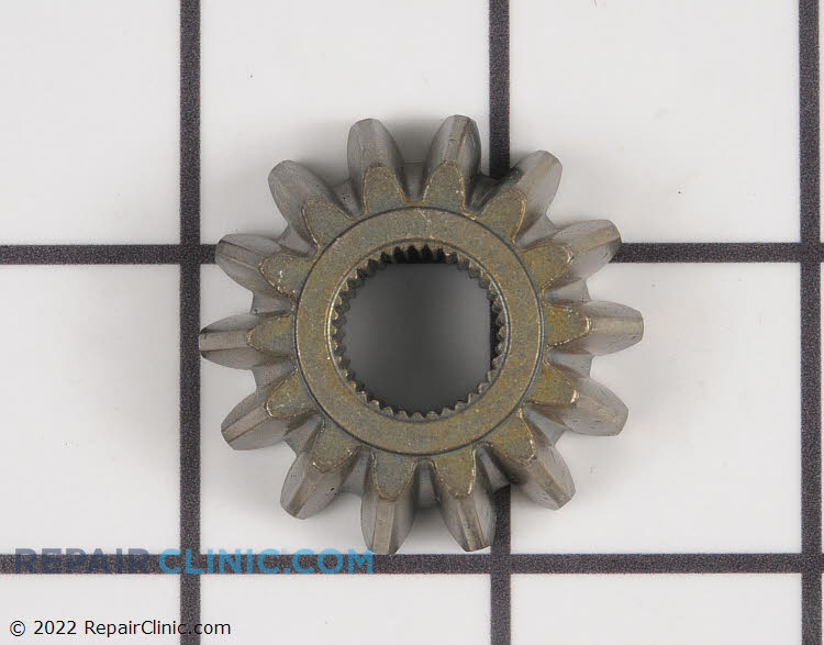 Gear 717-1464 Alternate Product View