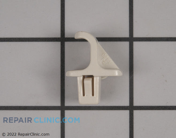 Shelf Support 4930W1A027A Alternate Product View