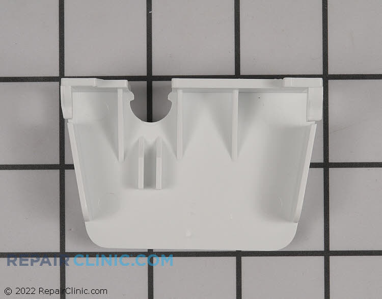 Detergent Dispenser WH41X10113      Alternate Product View