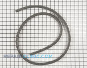 Door Gasket - Part # 2448669 Mfg Part # WPW10509257