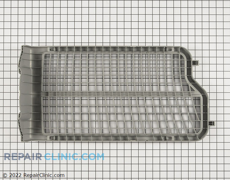 Drying Rack DC61-02773A Alternate Product View