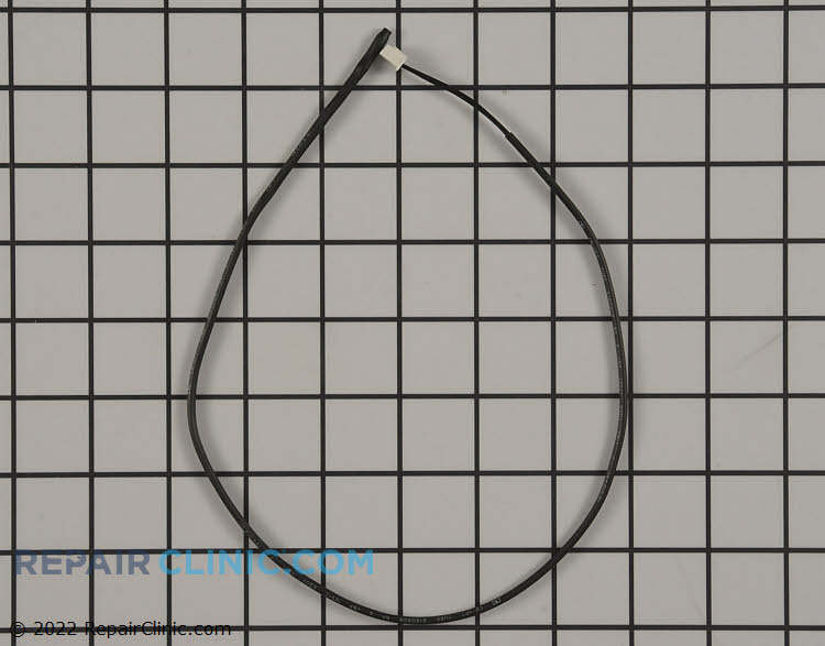 Thermistor 814071 Alternate Product View