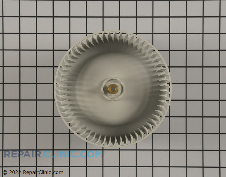 Blower Wheel SB03295076      Alternate Product View