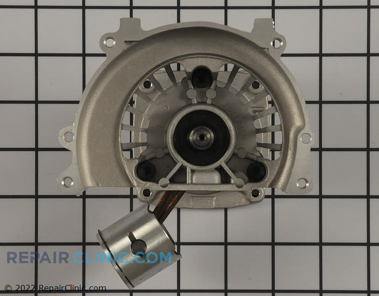 Crankcase 300749004 Alternate Product View