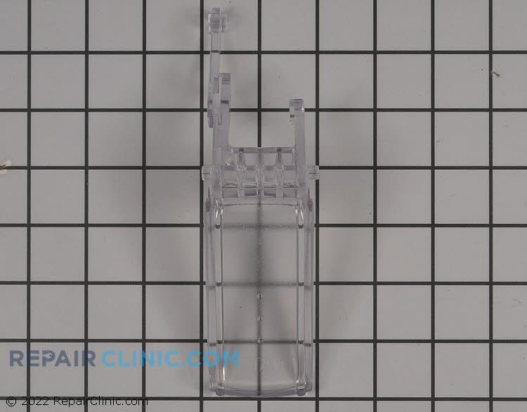 Dispenser Lever DA66-00267A Alternate Product View