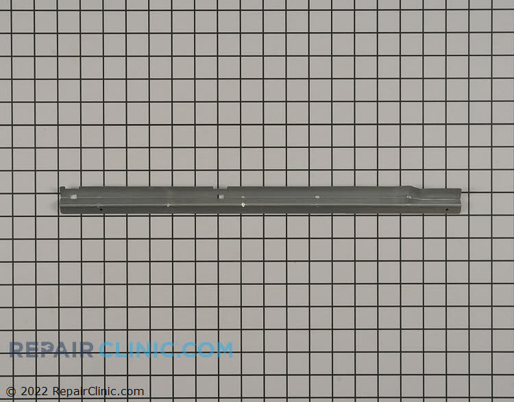 Drawer Slide Rail WB39K7          Alternate Product View