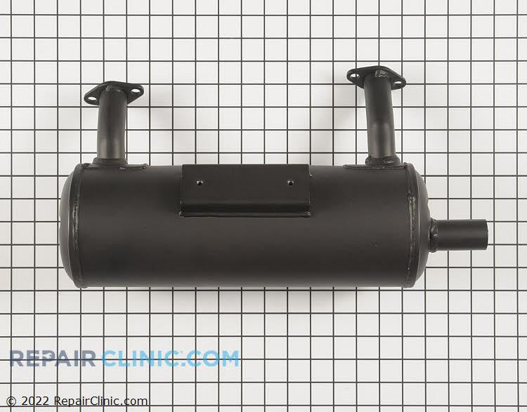 Muffler 24 068 06-S Alternate Product View