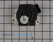 Brake - Part # 1226686 Mfg Part # WD-4550-61