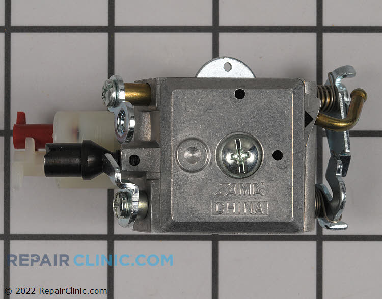 Carburetor 503283208 Alternate Product View