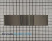 Drawer Front - Part # 2443750 Mfg Part # MGC61845307