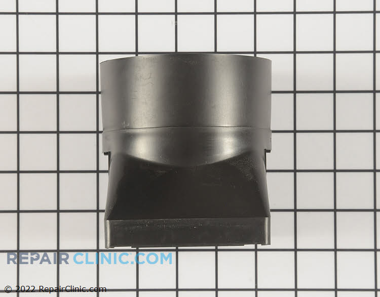 Duct Connector S97013349 Alternate Product View